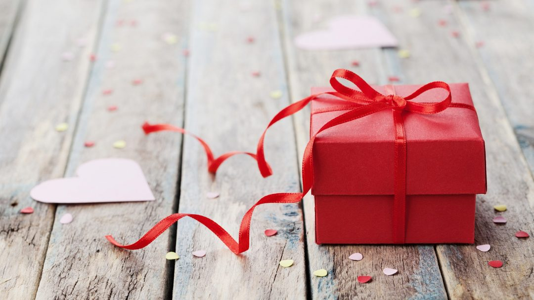 Valentine S Day Gift Guide Lookagain Blog Fashion And Homeware