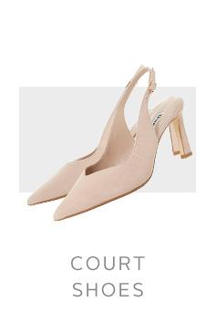 Look AgainWomen's TopsDressesamp; Look AgainWomen's Shoes Shoes TopsDressesamp; XZwiOkTPu