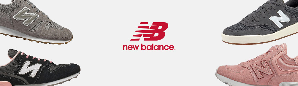 billig Shop for New Balance | Womens | online at Lookagain  spare mehr