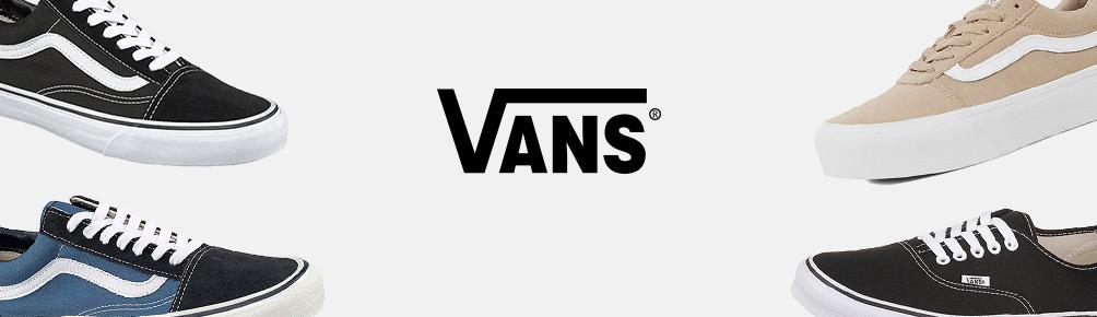 5da839f5f53818 Shop for Vans